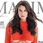 Maxim Magazine Entering Gaming Industry with Sports Betting, iGaming Partnership