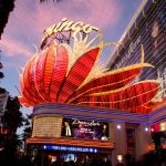 Caesars Lands on Morgan Stanley High Conviction List