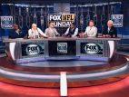 Fox FanDuel