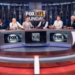 Fox Takes Gloves Off, Could Yank FanDuel from Air in Flutter Legal Dispute