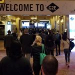G2E Organizers Optimistic Attendees Can Return to Las Vegas for 2021 Expo