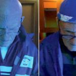 Fraudster in Old Man Disguise Stole $125,000 in Casino Scam, Pleads Guilty