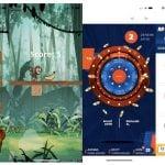 Turkish Online Casino Disguised as Kids' Endless-Runner App to Fool Apple