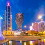 Macau Stocks Ebullience Is Fading, Says Analyst