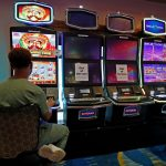 Mississippi Lifting All Restrictions on Casinos, Including Face Masks