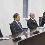 Japan Casinos Won't Have Pachinko, as Country Details Gambling Games