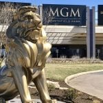 Ohio Casinos Join Maryland in Posting Record Revenue, March Win Totals $215M