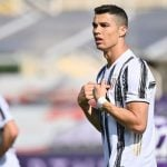 Ronaldo Rape Accuser Wants $78 Million for Alleged Palms Casino Attack