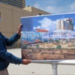Showboat Atlantic City Expansion At $129M, Owner Says Waterpark Only the Start