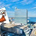 Little Caesars Ocean Casino Atlantic City Ilitch