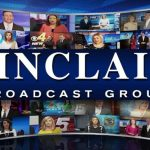 Bally's Expanding Content Offerings on Sinclair Sports Networks