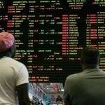 Most Sports Betting is Online, As More States Plan to Go Mobile