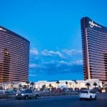 Wynn Resorts Stock Catches Upgrade as Research Firm Sees Casino Recovery Taking Hold