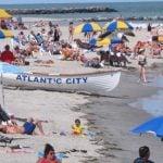 Atlantic City Casino Q1 Profits Total $95.4M, Borgata Top Performer