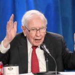 Robinhood Fires Back at Warren Buffet for Linking Its Platform to Casino Gambling