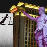 Former Caesars Entertainment Employee Sues Firm And Investment Company Over Retirement Plan