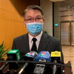 Macau Gaming Boss Extended Two Years, Will Oversee License Renewals