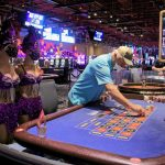 US Gaming Industry Healthy as Ever, as Q1 Casino Revenue Matches All-Time High