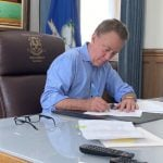 Connecticut Gov. Ned Lamont Signs Tribal Gaming Expansion Bill