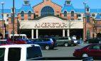 Ameristar Casino Council Bluffs Iowa police