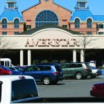 Shooting at Ameristar Casino Shooting in Council Bluffs, Iowa, Victim Not Cooperating