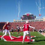 Nebraska Sports Betting Bill Passes, But Cornhusker Football Excluded