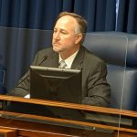 Louisiana Committee Again Passes Slidell Casino Bill, but There's New Controversy