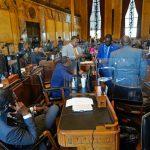 Louisiana House Passes St. Tammany Casino Bill, Motion Moves to Senate