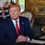 Political Bettors Losing Confidence in Donald Trump 2024 Presidential Run