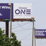Richmond, Va., Offers Casino Reduced Gaming Tax, Project Surges to $562.5M
