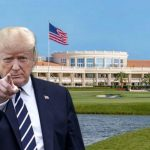 Florida Gaming Compact Includes Provision That Could Permit Casino at Trump Doral