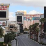 Could Full Online Casino Gaming Come to Nevada? State Regulators to Discuss