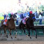 Betting on Kentucky Derby Back to Pre-Pandemic Levels, Online Wagering a Record