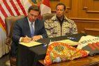 Florida gaming expansion DeSantis Seminole