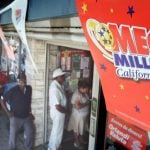 No Mega Millions Grand Prize Winner Tuesday, Jackpot Estimated $430M