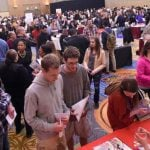 Foxwoods, Mohegan Sun Hiring Hundreds of Casino Workers, Incentives Galore