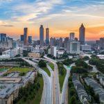 FanDuel Opening Product Development Office in Atlanta, Seeking 900 Employees