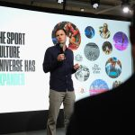 DraftKings Had Eyes for Bleacher Report in 2020, Rumor Could Resurface