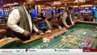 Mississippi Gaming Revenues