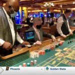 Mississippi Casinos Need Workers as Industry Recovers from COVID-19 Slump