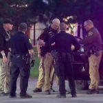 Oneida Casino Complex Shooter Was Ex-Restaurant Manager, Reports Reveal