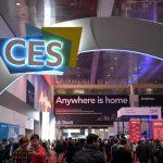 Las Vegas Casinos Hope CES Sparks Economic Boom
