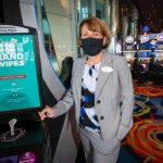 Casino Association of New Jersey Names Ocean CEO Terry Glebocki President