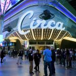 Nevada Casinos Shed COVID-19 Restrictions on June 1