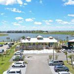 Time Ticking on Slidell Casino Bid, as Louisiana Legislative Session Ends June 10