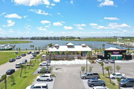 Slidell casino Louisiana resort St. Tammany Parish