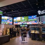 DraftKings Drilled, as Trio of Analysts Lower Price Targets