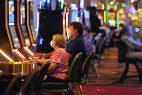 Ohio casino racino gross gaming revenue