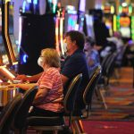 Ohio Casinos and Racinos Set Another Monthly Gaming Revenue Record