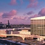 Philadelphia Casino Restrictions Fully Lifted June 11, Impacts Live! and Rivers